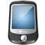 HTC Touch icon