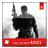 Call Of Duty-48