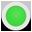 Green Circle-32