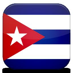 Cuba-256