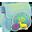 Gaia10 Folder Network-32