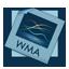 Wma file-64