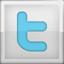 Twitter 3 icon