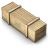 Ammo Container-48