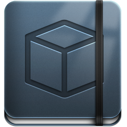 Projects Netbeans Icon Download Project Portfolio Icons Iconspedia