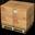 Boxes-32