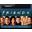 Friends Season 3-32