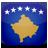 Kosovo-48