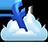 Facebook cloud-48