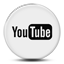 YouTube2 Webtreatsetc icon