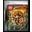 LEGO Indiana Jones-32