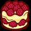 Framboisier Icon