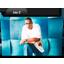 Jay Z Icon