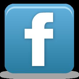 Pretty Facebook