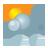 Sun darkcloud heavygrain-48