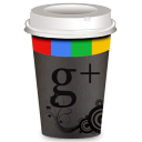Google Plus Coffee-128
