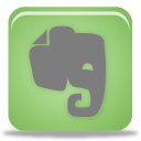 Pretty Evernote-128