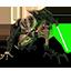 General Grievous icon