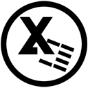 Metro Excel Black-128