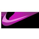 Nike violet-128
