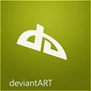 Windows 8 Deviantart-128