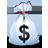 Money Bag-48