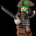 Lego Jack Sparrow Utorrent-128