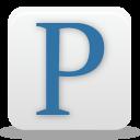 Pretty Pandora-128