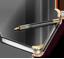 Elegant  Notebook Icon