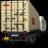 OOCL Truck-48