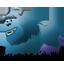Sulley icon