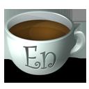 Coffee Encore-128