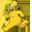 Homer-32