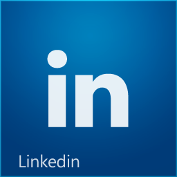 Windows 8 LinkedIn