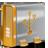 USB orange-48