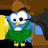 Twitter Golddigger-48