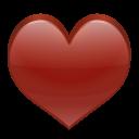 Heart-128