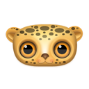 Leopard-128