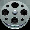 Bobines Video-128