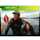 Dirty Jobs-128