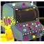 Gaia10 System icon