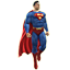 Superman-64