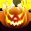 Jack O Lantern-64