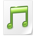 Music file-128