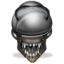Alien-64