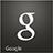 Windows 8 Google-48