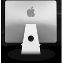 iMac Back-128