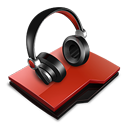 Audio folder-128