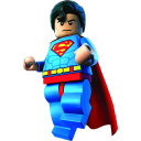 Lego Superman-128