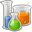 Gnome Applications Science-32